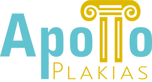 apollo plakias luxury rooms and apartments